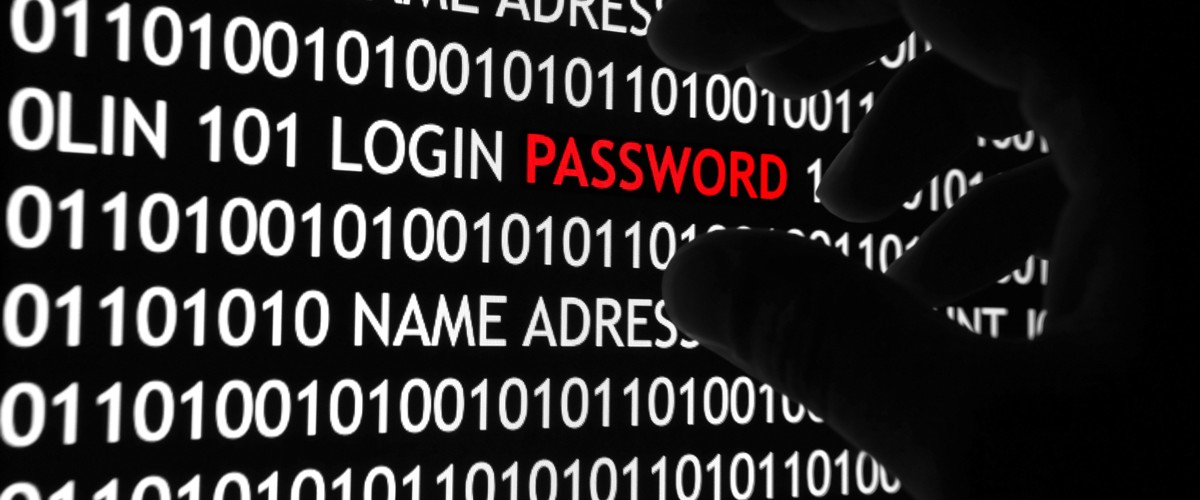data-security-hacker-password-security-breach-mobile-patch-theft