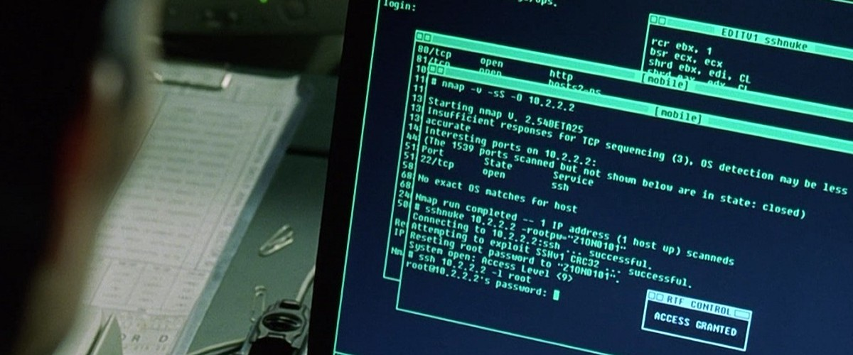 how-to-be-a-career-hacker