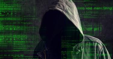 sh_hacker-in-hoodie1500px