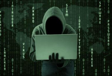 Stealing online information