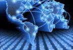 original_cyber-security-e1414680772141
