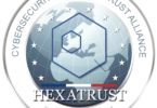 logo_hexatrust2