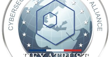 logo_hexatrust2