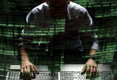 cybersecurite-2