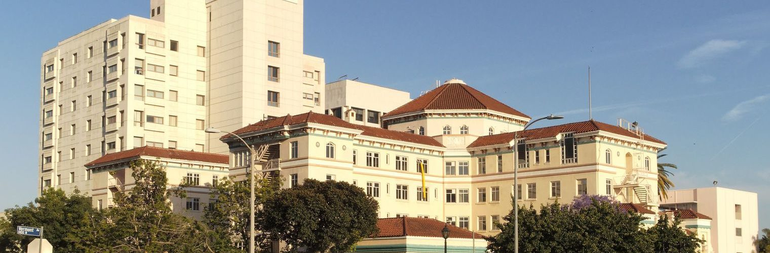 hollywood-presbyterian-medical-center_5518553