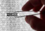 mot_de_passe_steal_password_photo_0