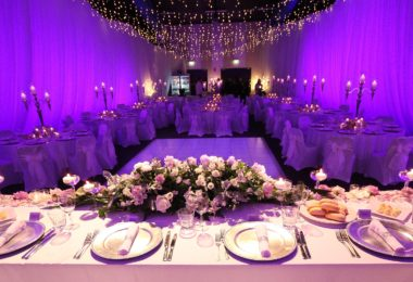 Comment-securiser-un-evenement-tel-qu-un-mariage-.jpg